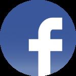 Følg NADAcoaching på Facebook
